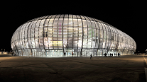 20120817_ML_0598_ouverture-_Stade.png